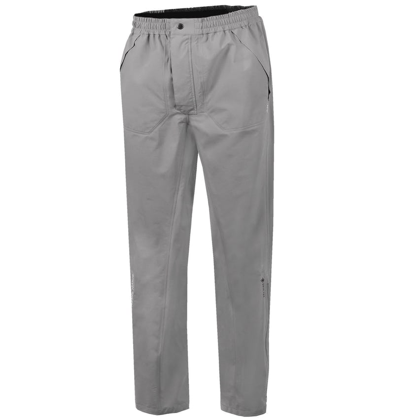 Arthur Gore-Tex Stretch Pants Sharkskin/Black/White - 2021 0