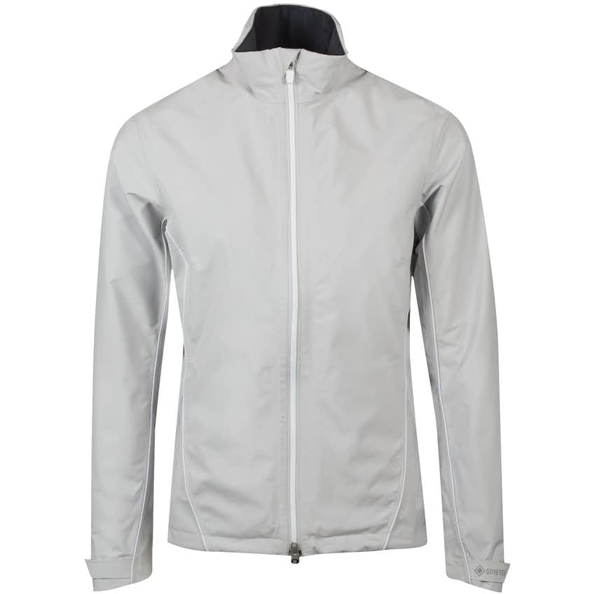 Womens Arissa Gore-Tex Stretch Jacket Cool Grey/White - AW20