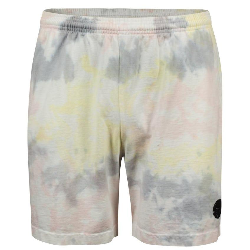 Main High Summer Short Tie Dye - Summer 20