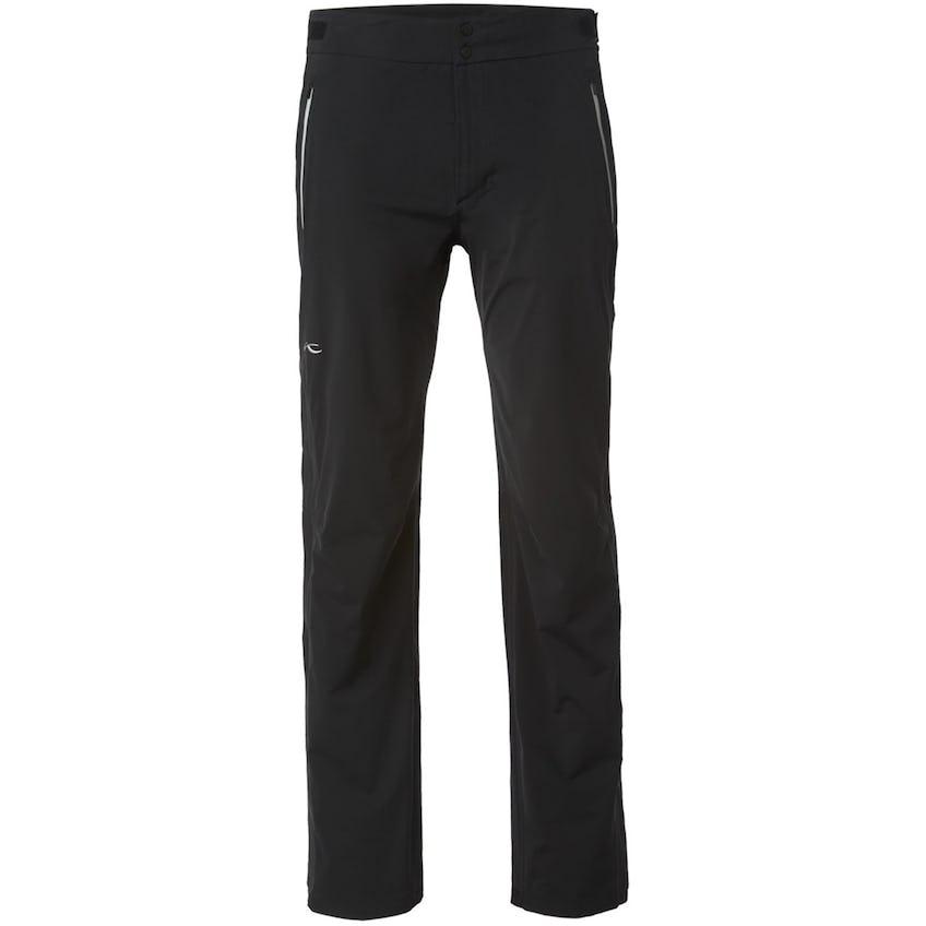 Gemini Pants Black - AW20