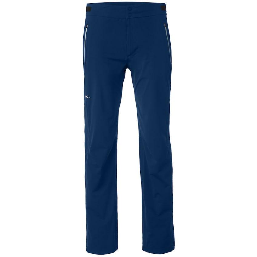 Gemini Pants Atlanta Blue - AW20