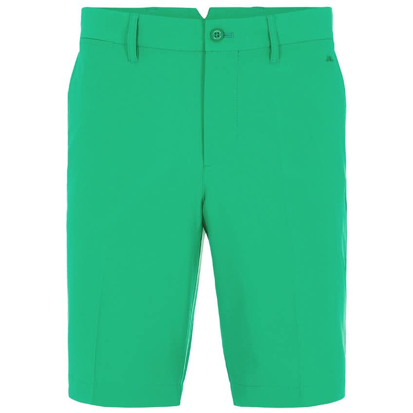 Eloy Micro High Stretch Short Stan Green - AW20