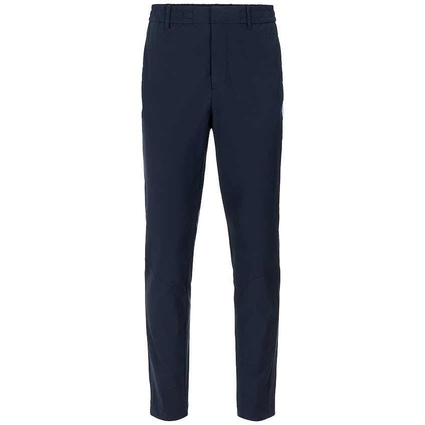 Archer Slim Stretch Trouser JL Navy - AW20