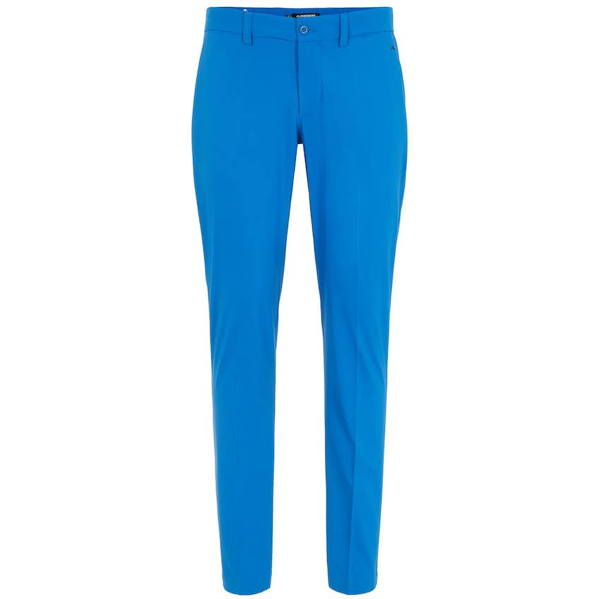 J. Lindeberg Elof Trousers Egyptian Blue - AW20