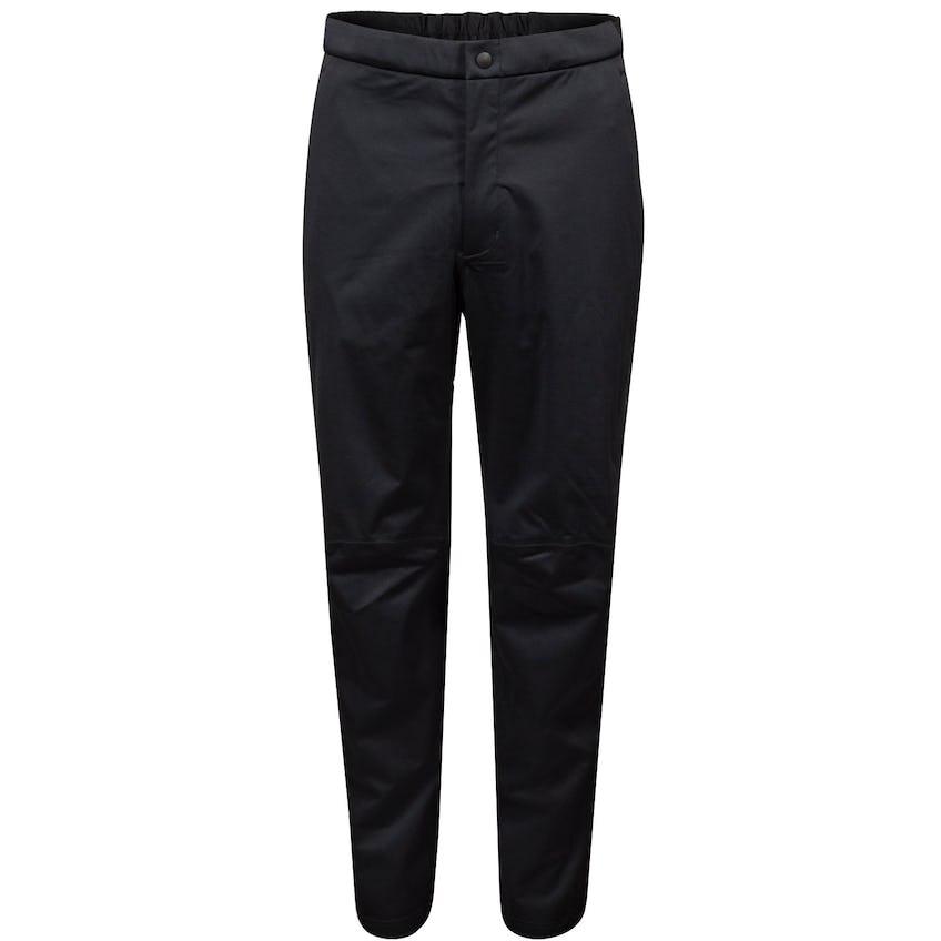 Hypershield Statement Trouser Black - AW20