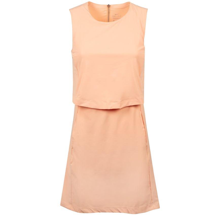 Womens Flex Ace Dress Sunset Haze - Summer 20 0