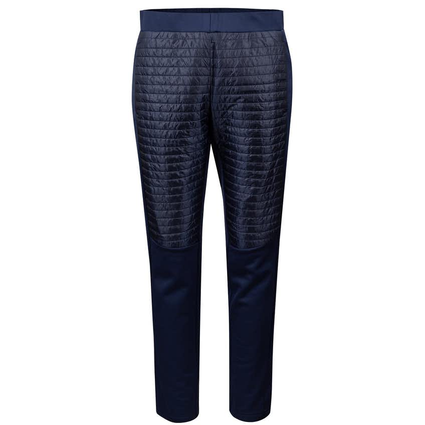 Womens Cold Weather Tech Pant French Navy - AW20