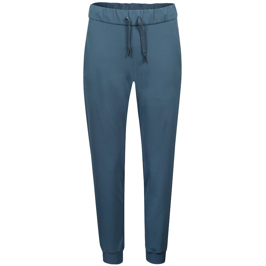 x TRENDYGOLF Womens On The Fly Jogger Luxtreme Iron Blue - 2021 0