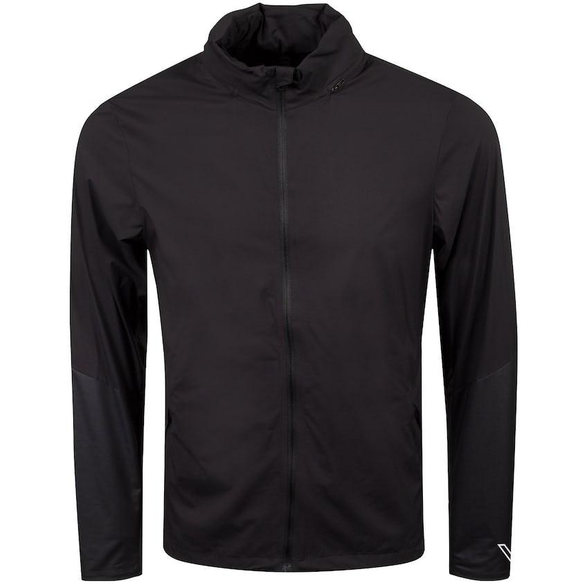 x TRENDYGOLF Active Jacket Black - 2021
