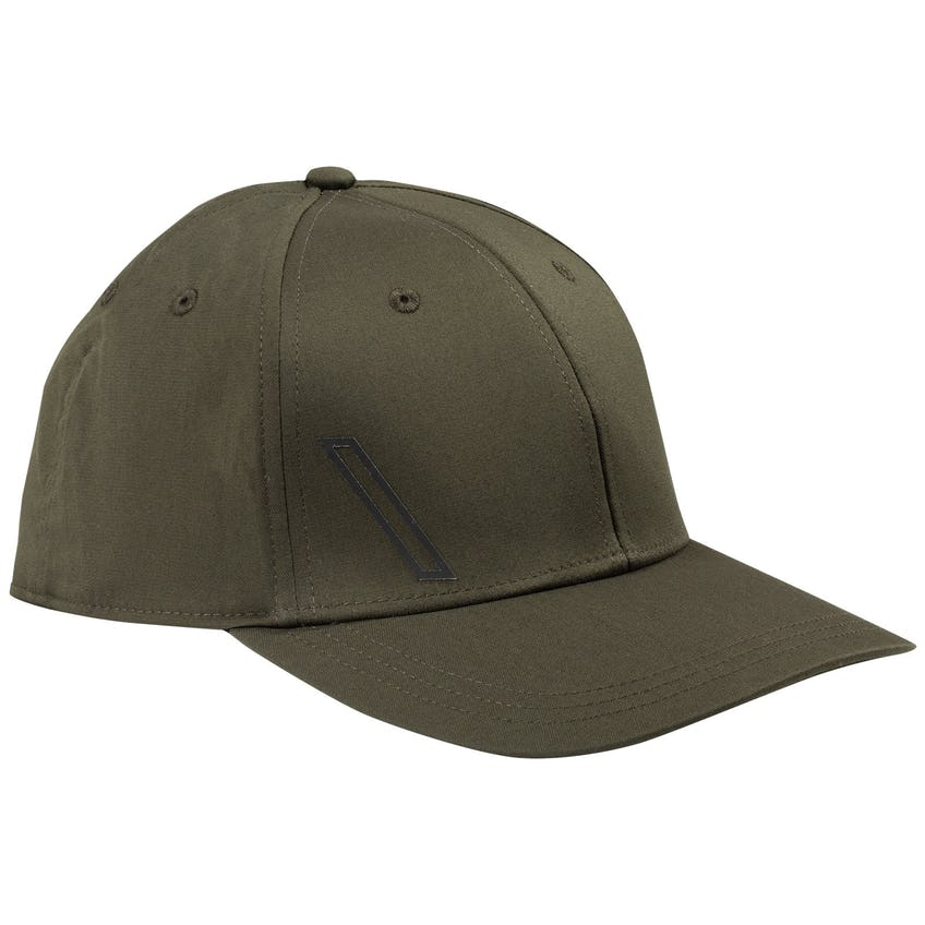 x TRENDYGOLF On The Fly Ball Cap Dark Olive - 2021
