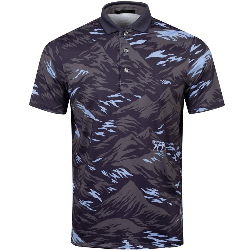 Peacemaker Polo Stillwater - AW20