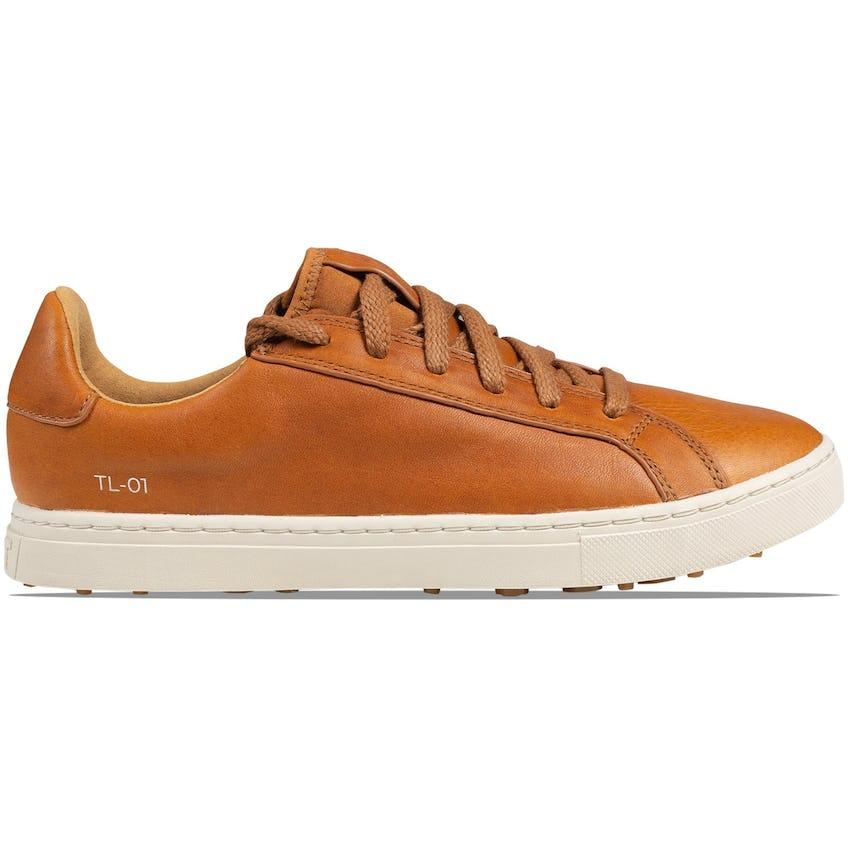True TL-01 Vintage Brown - AW20