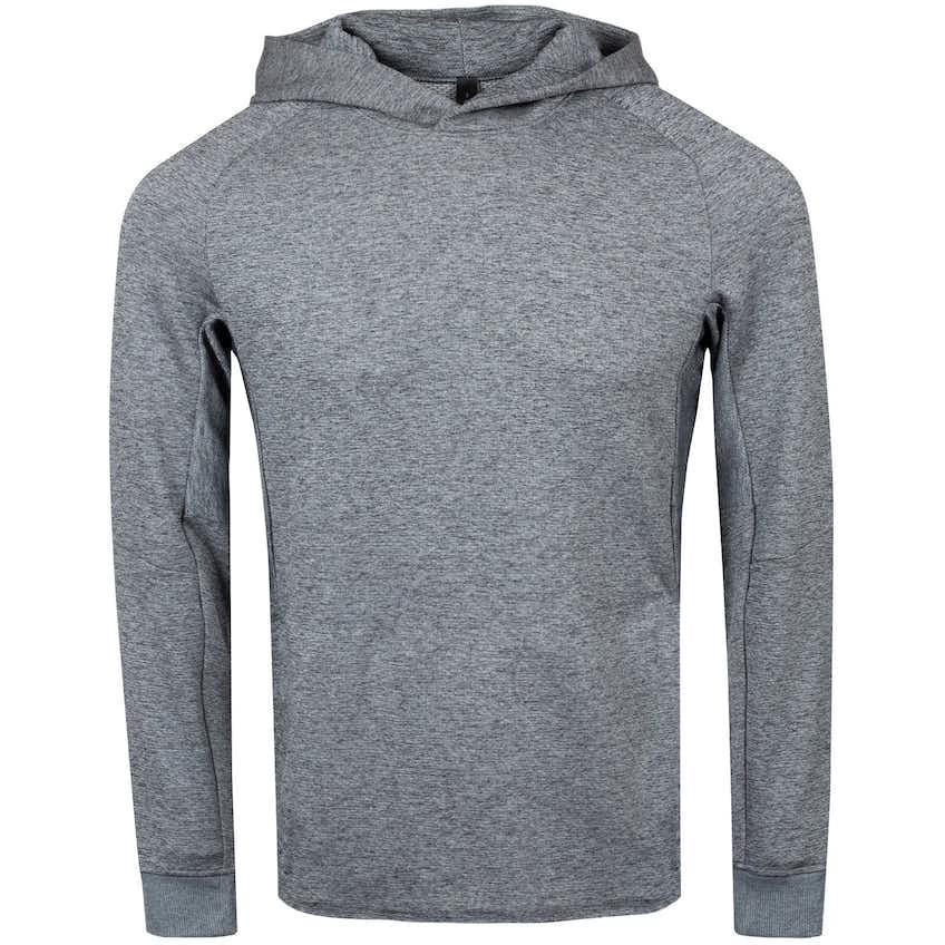 x TRENDYGOLF Textured Tech Hoodie Graphite Grey/Vapor - 2021
