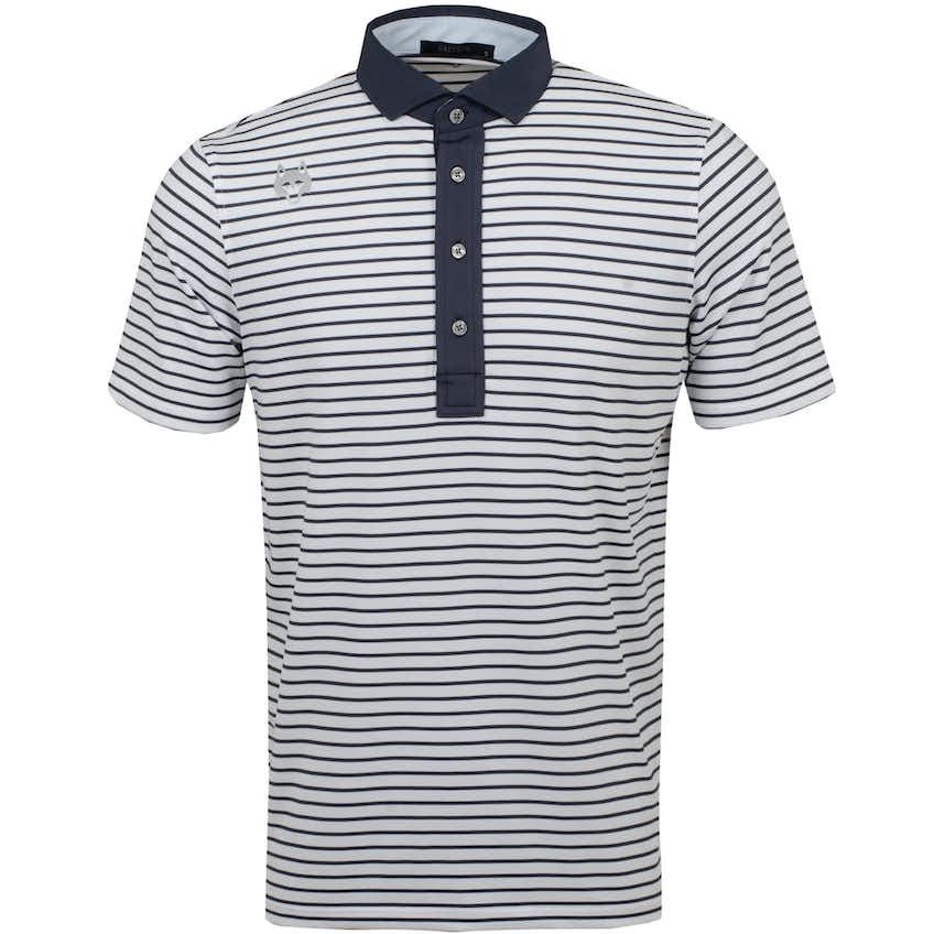 Callawasee Polo Shirt Searay - AW20
