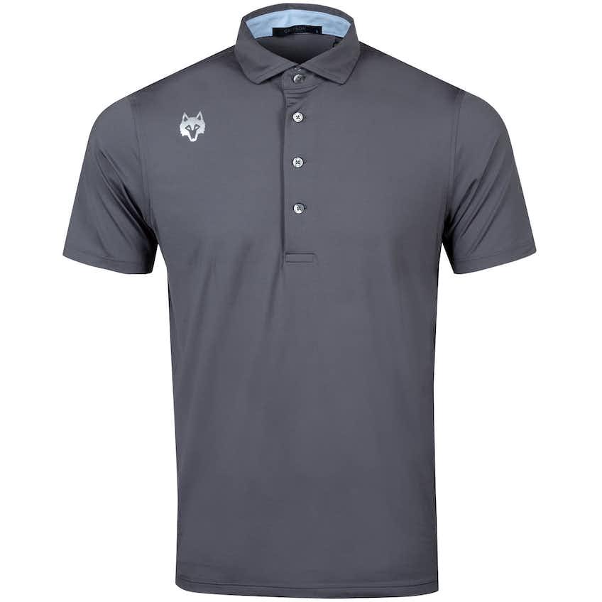 Cayuse Polo Shirt Vesta - AW20