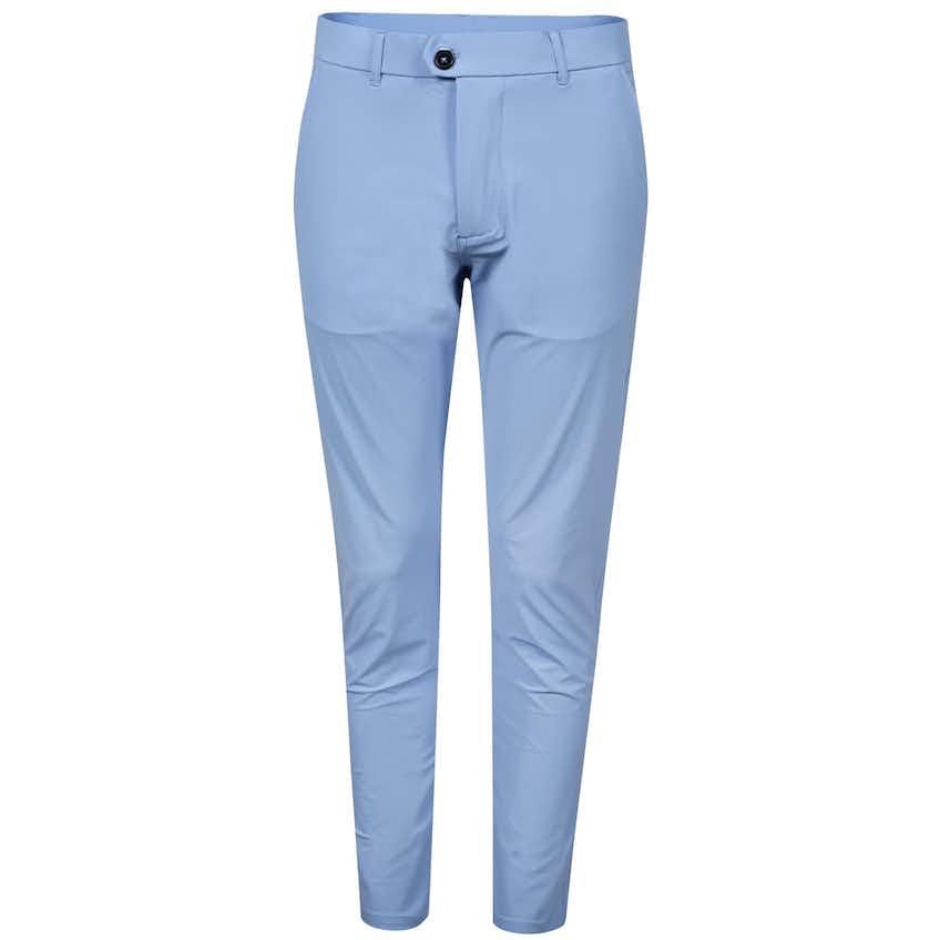 Montauk Trousers Stillwater - AW20