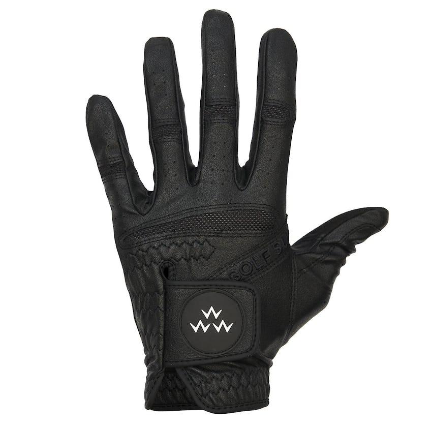 Vader Golf Glove Black - AW20 0