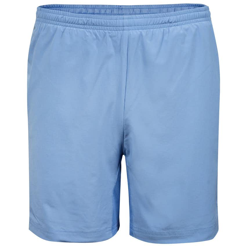 Solid Lux-Leisure Short Fall Blue - SS21