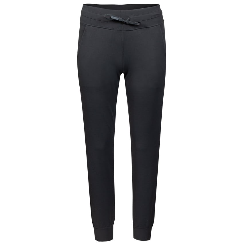 """x TRENDYGOLF Womens Ready To Rulu Jogger 29"""" Graphite Grey - SS21 0"""