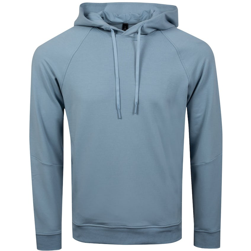 x TRENDYGOLF City Sweat Pullover Hoodie French Terry - SS21 0