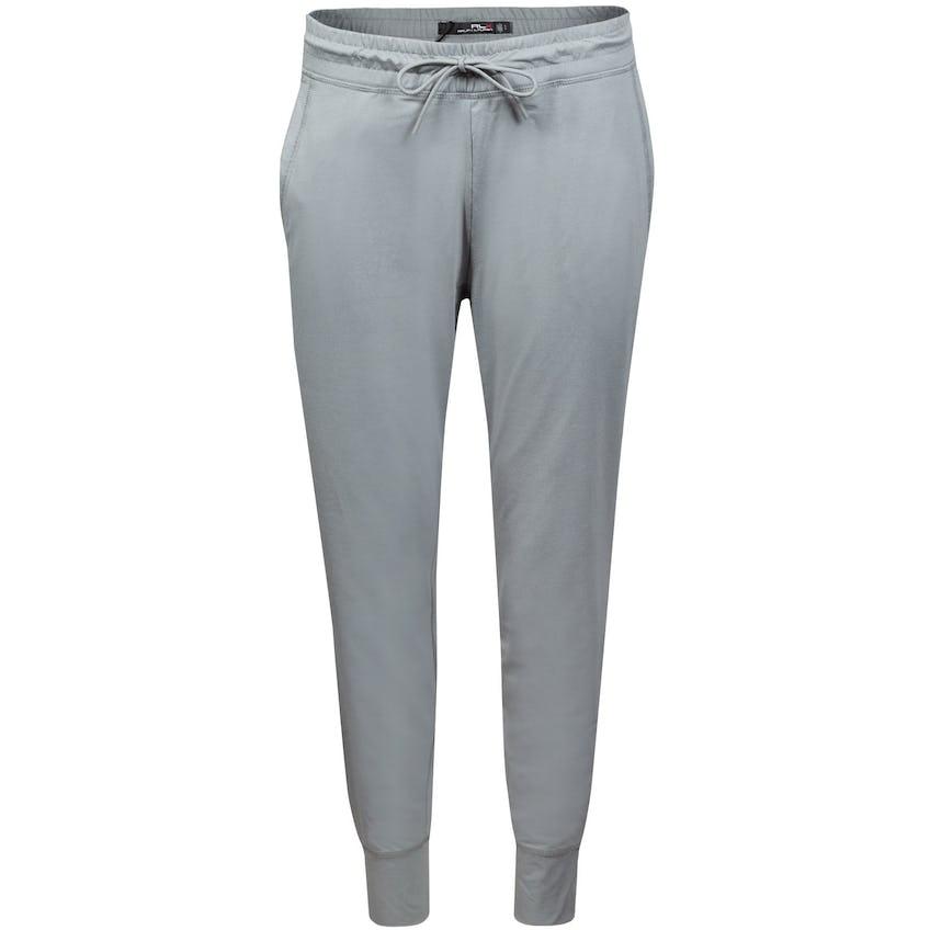 Womens Soft Jogger Grey Heather - SS21 0