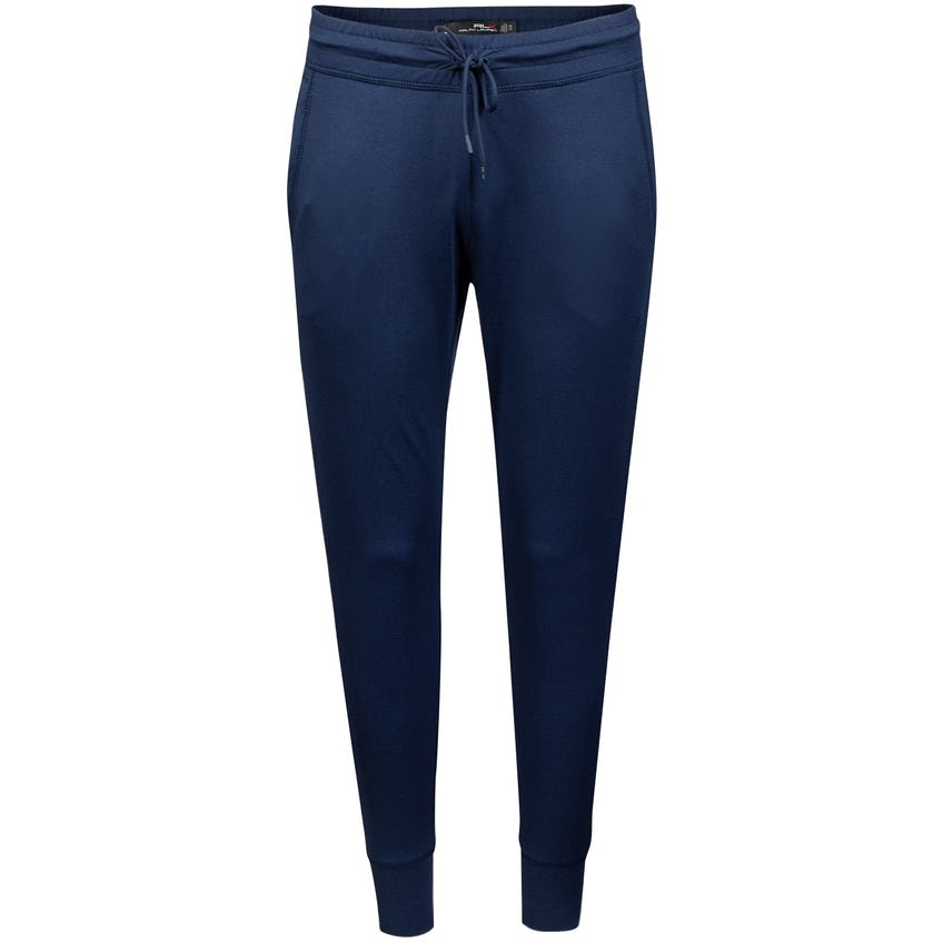 Womens Soft Jogger Spring Navy Heather - SS21 0