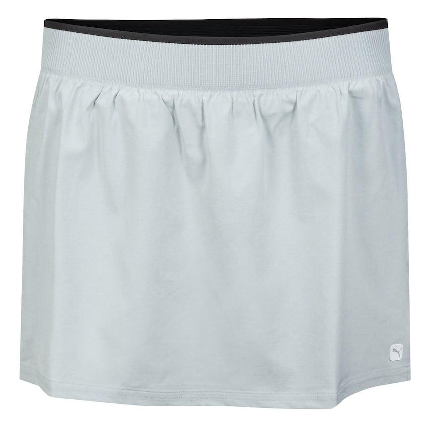Womens PWRSHAPE Lake Skirt High Rish Heather - SS21 0