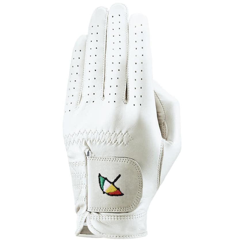 Arnie Left Glove Snow - AW20