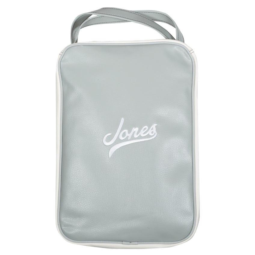 Classic Shoe Bag Grey - SS21