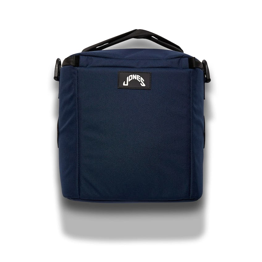 Utility Cooler Navy - SS21