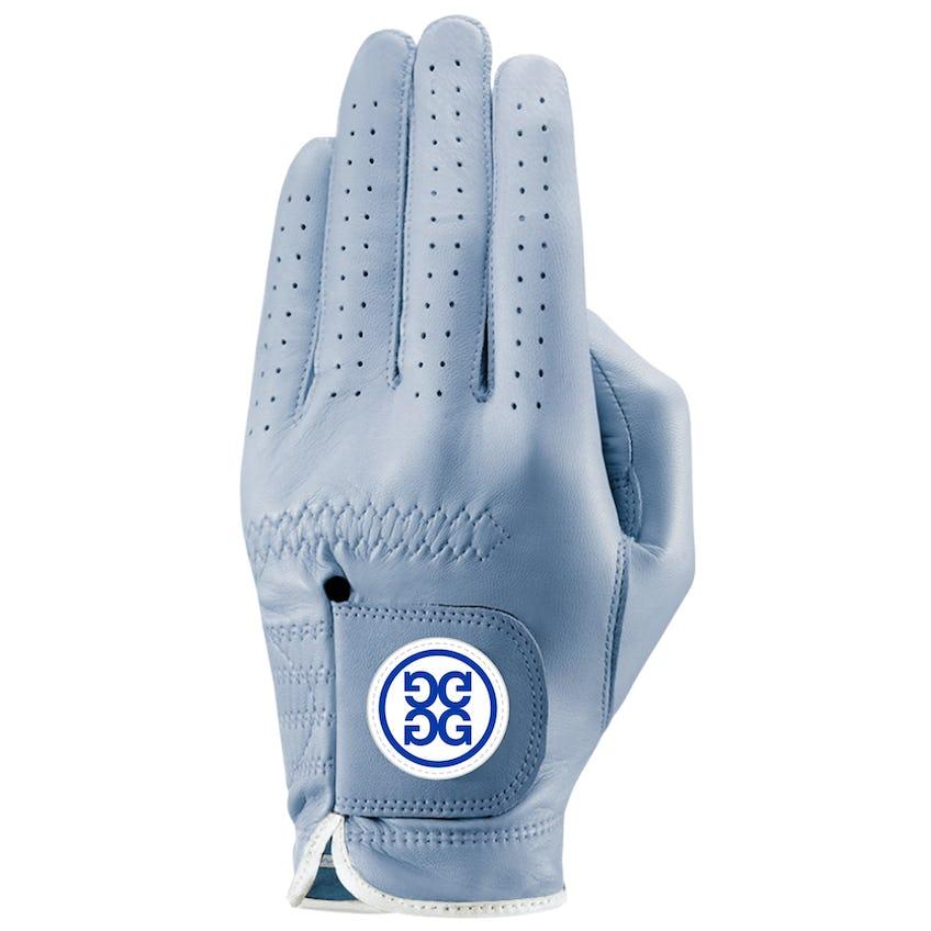 Seasonal Left Glove Baja - SS21 0