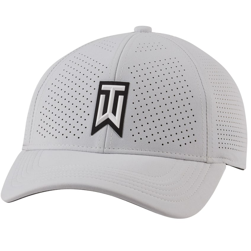 TW Dri-FIT Aerobill H86 Performance Cap Photon Dust - SS21