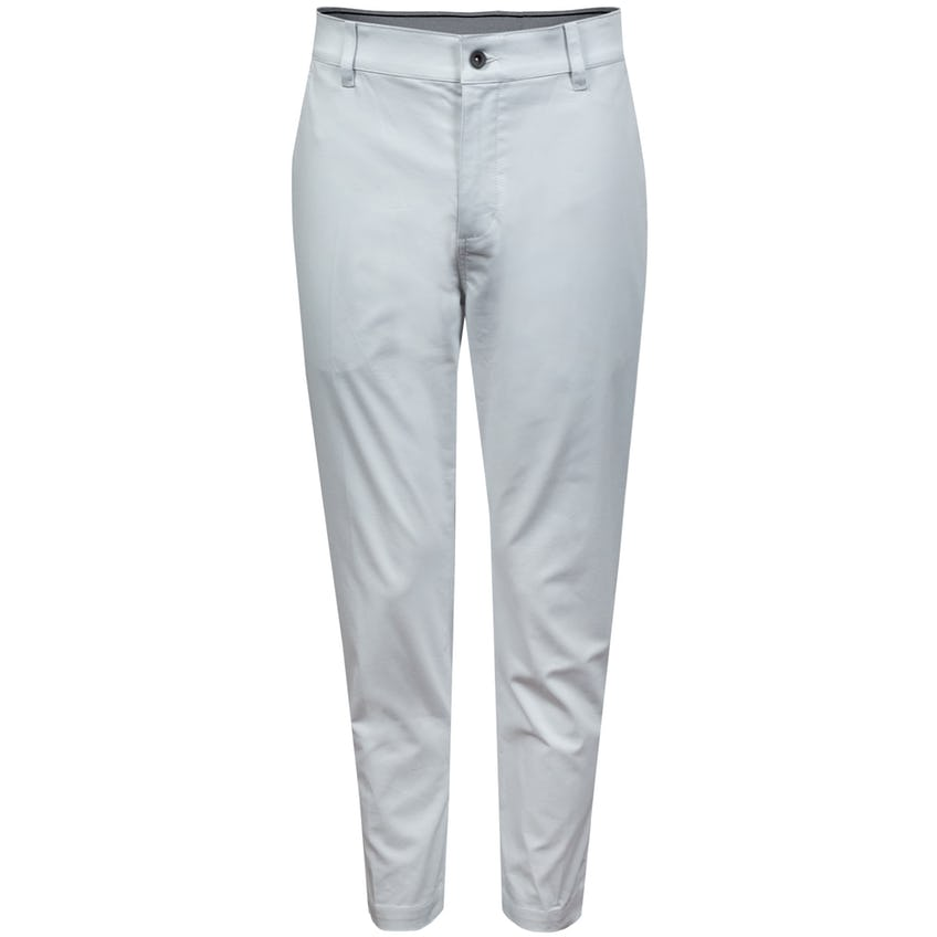 Dri-FIT UV Chino Trousers Photon Dust - SS21