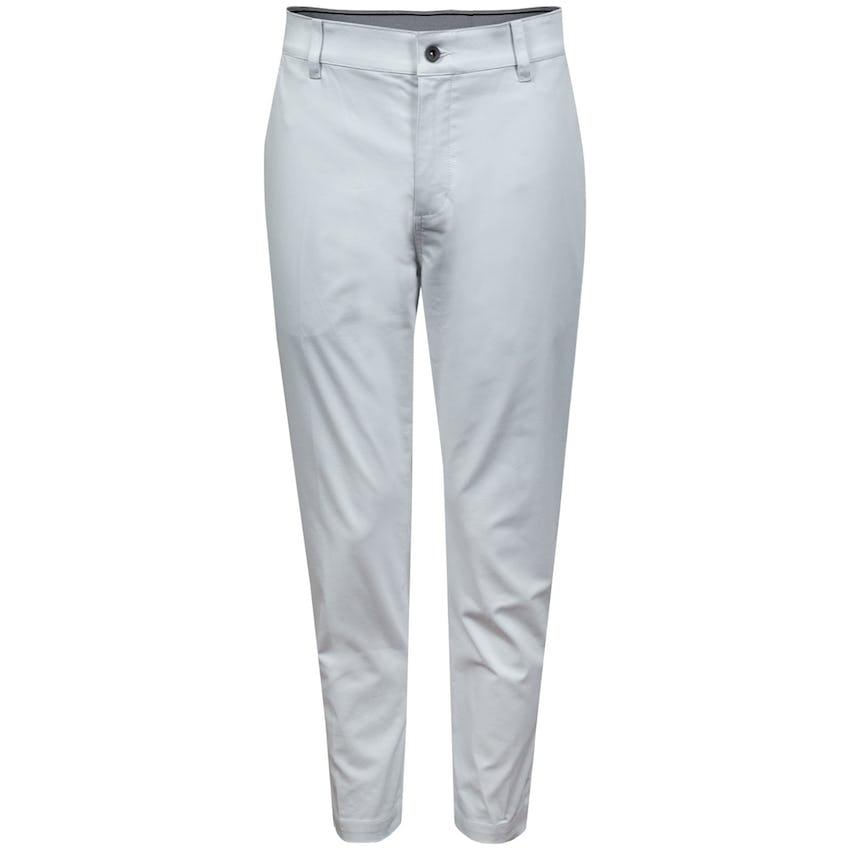 Dri-FIT UV Chino Trousers Photon Dust - SS21 0