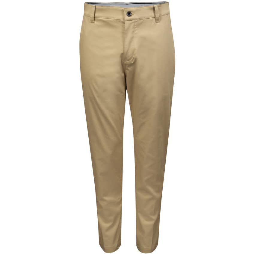 Dri-FIT UV Chino Trousers Parachute Beige - SS21
