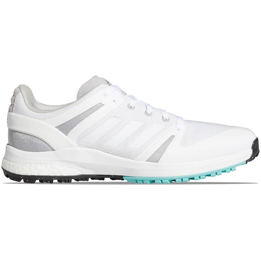 EQT SL Golf Shoes White/Grey Mel - SS21 0