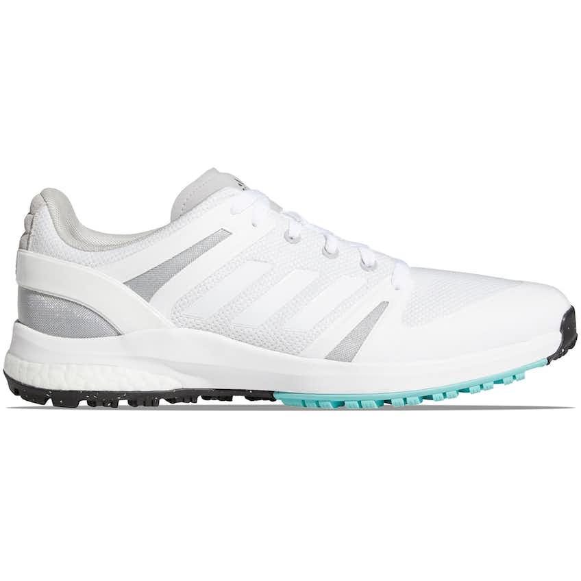 EQT SL Golf Shoes White/Grey Mel - SS21