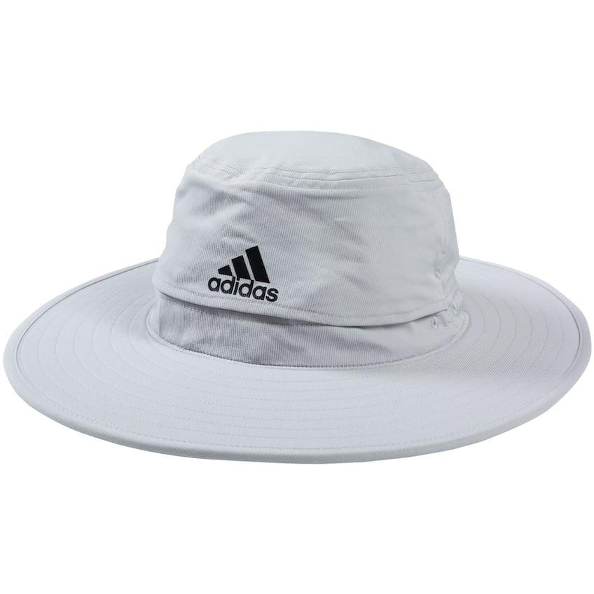 UPF Sun Hat Grey Two Mel - SS21