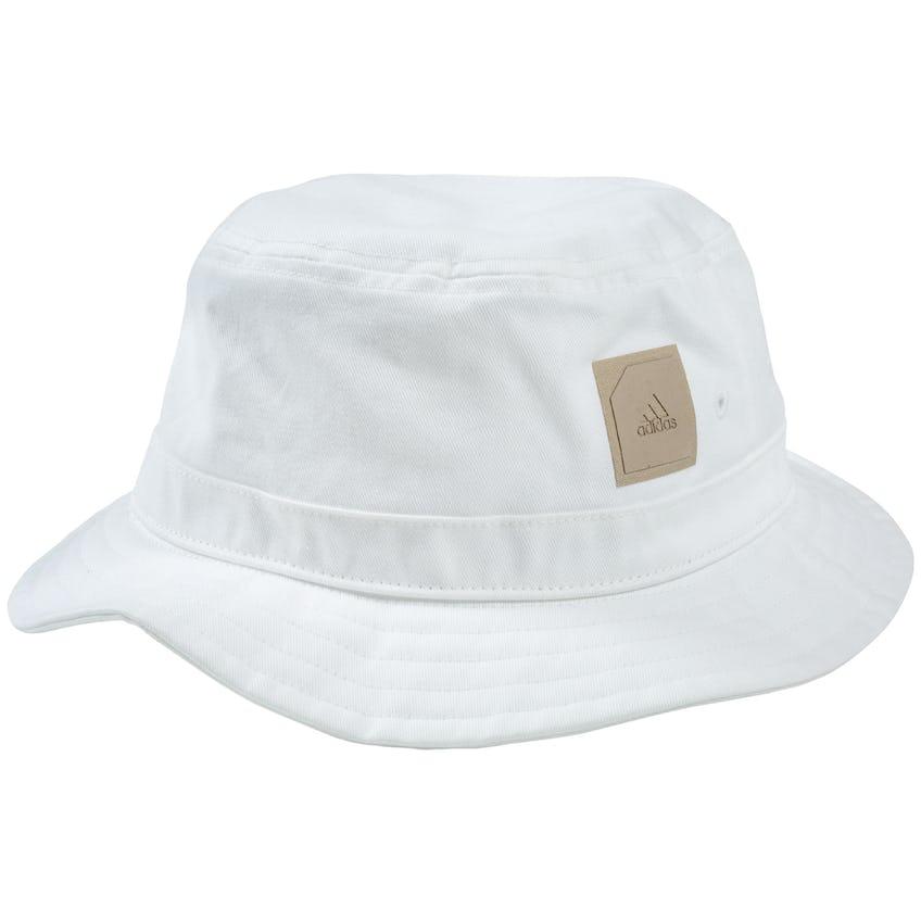 Adicross Bucket Hat White 0