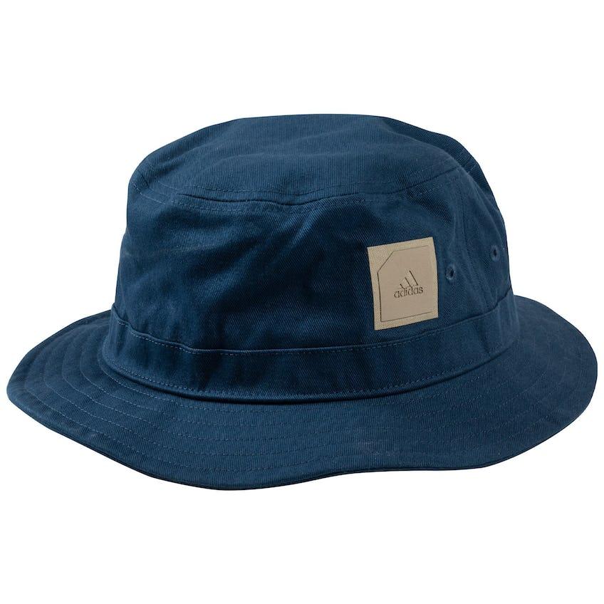 Adicross Bucket Hat Crew Navy 0