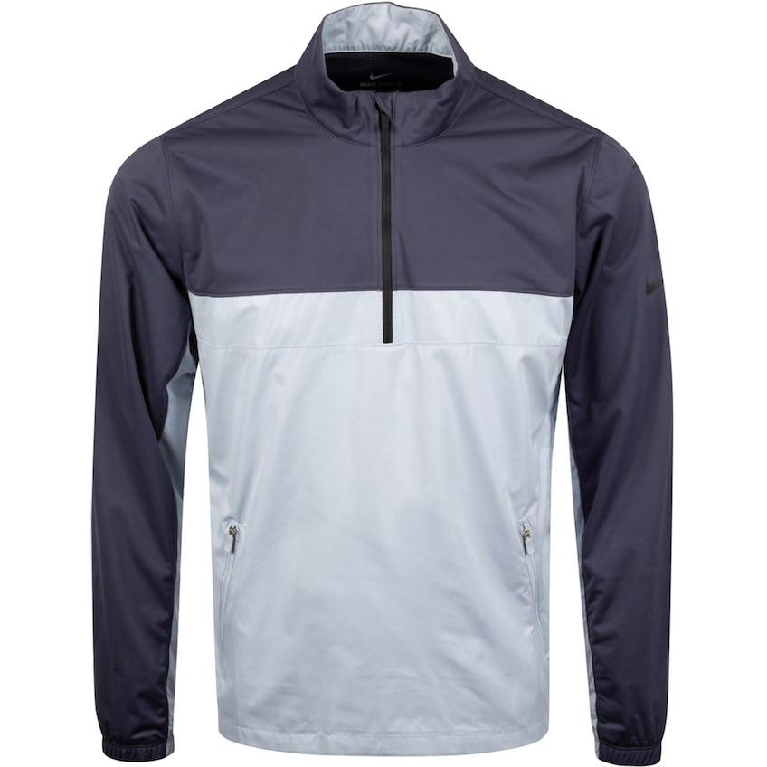 Shield Victory HZ Jacket Gridiron/Sky Grey - SS21