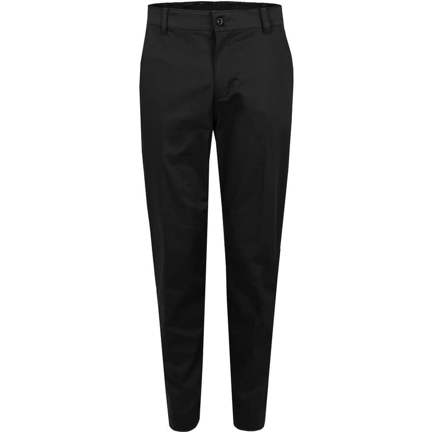 Dri-FIT UV Chino Trousers Black - SS21