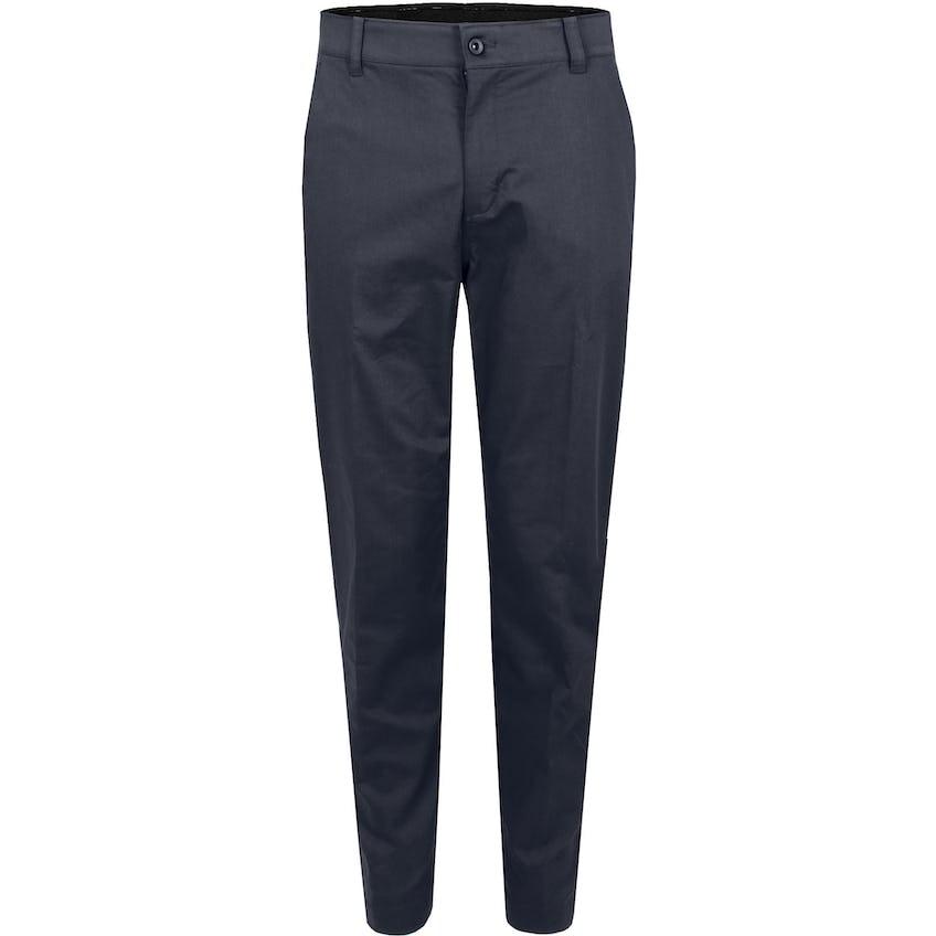 Dri-FIT UV Chino Trousers Dark Smoke Grey - SS21 0