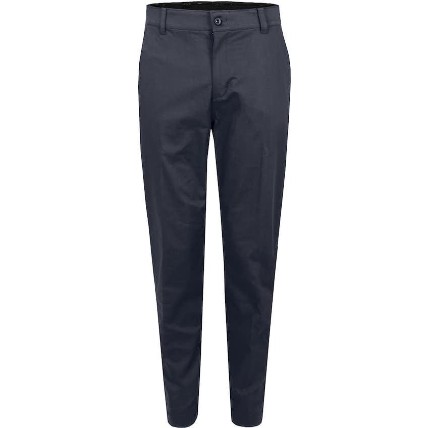 Dri-FIT UV Chino Trousers Dark Smoke Grey - SS21