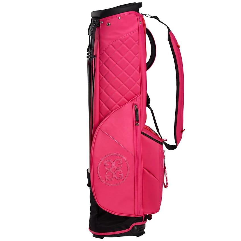 Daytona Golf Bag Blossom - SS20 0