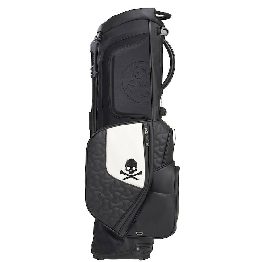 Transporter III Golf Bag Onyx - SS21 0