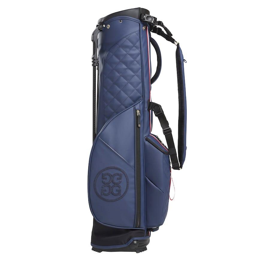 Daytona Golf Bag Twilight - SS21 0