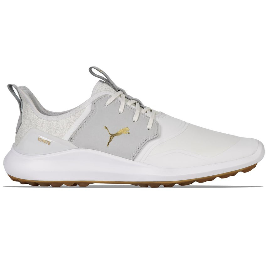 Ignite NXT Crafted White - AW20