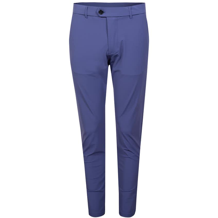 Montauk Trouser Eclipse - SS21