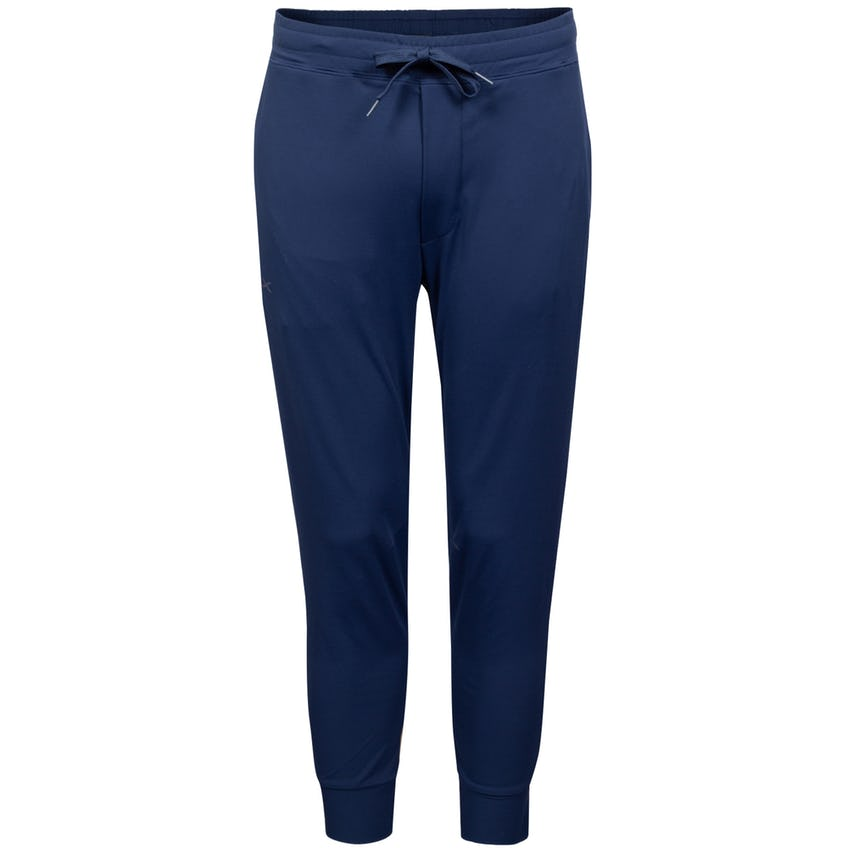 Lux-Leisure Jogger French Navy - SS21 0